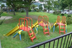 しのぶ台第6公園P1010501