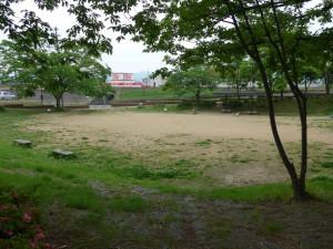 一本松公園P1000424