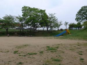 一本松公園P1000426