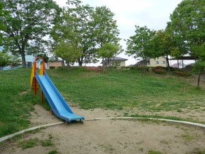 一本松公園P1000429