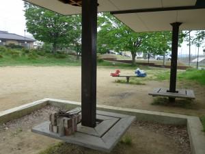 一本松公園P1000430