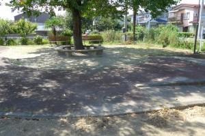 七社宮公園P1010236