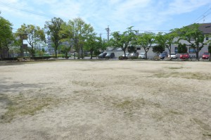 下野寺田中公園P1000185