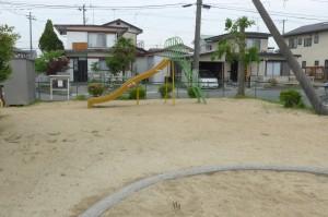 前田公園P1000415