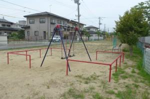 前田公園P1000416