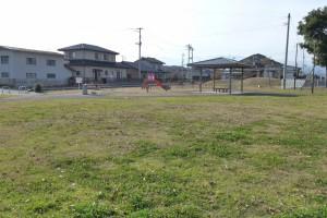 原田公園P1050708