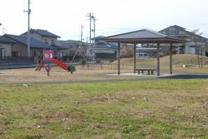 原田公園P1050709