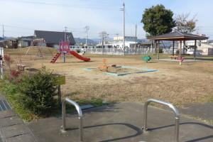 原田公園P1050711