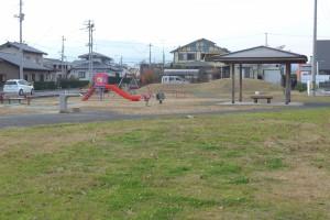 原田公園P1050712