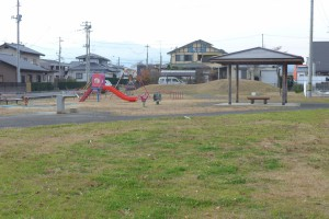 原田公園P1050713