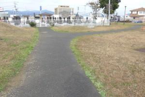 原田公園P1050715