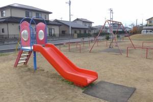原田公園P1050716