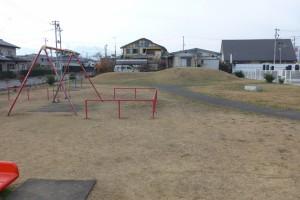 原田公園P1050717