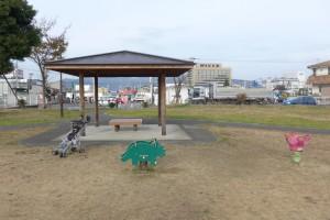 原田公園P1050719