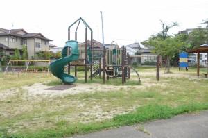 古舘公園(飯坂)P1010356