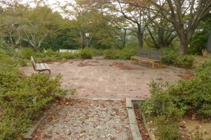 土合舘公園P1010899