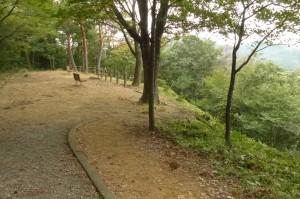 土合舘公園P1010903