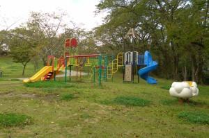 城山公園P1010797