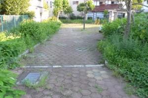 堀河町緑地公園P1010117