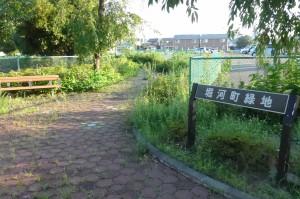 堀河町緑地公園P1010118