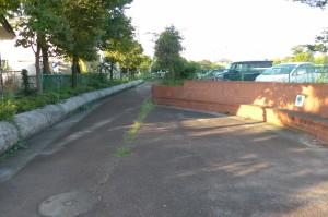 堀河町緑地公園P1010123