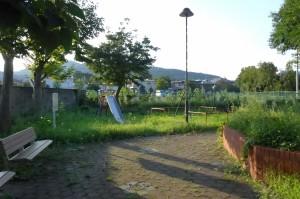 堀河町緑地公園P1010127