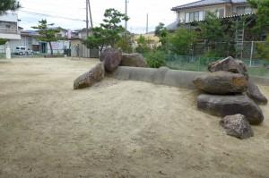 平野団地公園(飯坂)P1010367