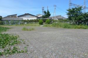 新田公園(瀬上)P1010414