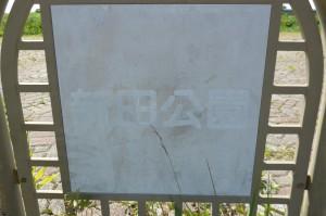 新田公園(瀬上)P1010416