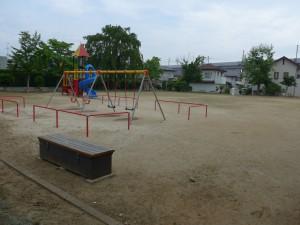 方木田公園P1000431