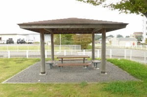 松川工業団地第一公園P1010866