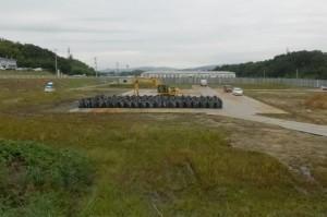 松川工業団地第2公園P1010887