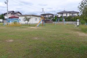 林添公園P1010370