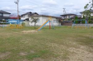 林添公園P1010371