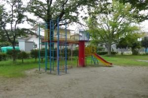 柳公園P1010098