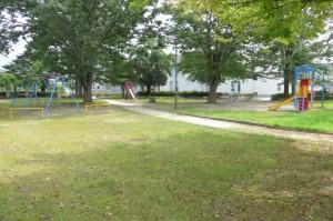 柳公園P1010102