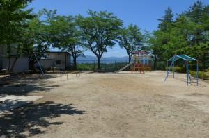桜台第1公園P1000655