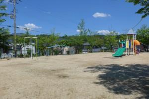 桜台第3公園P1000670
