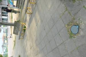 森合運動公園P1000391