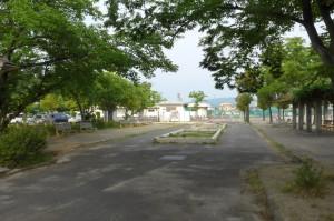 森合運動公園P1000395