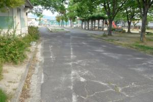 森合運動公園P1000403