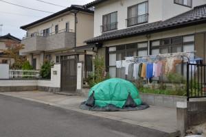 樋口児童遊び場DSY_3140