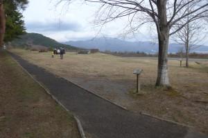 猪苗代町昭和の森P1050826