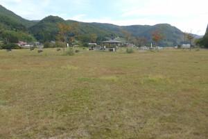 福島市茂庭広瀬公園周辺P1030634