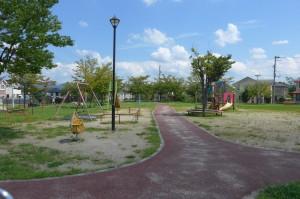 美郷ふれあい公園P1010164