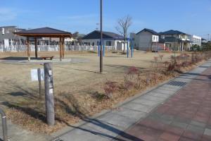 菅原公園P1050698