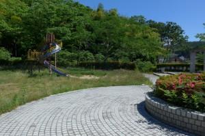 蓬莱本泉公園P1000605