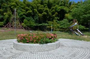 蓬莱本泉公園P1000606