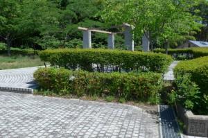 蓬莱本泉公園P1000608
