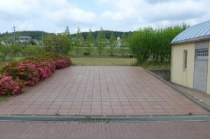 蓬莱萩公園P1000597